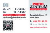 Photo Zentrum