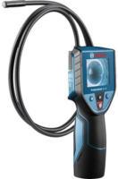 Bosch Professional Inspektionskamera GIC 120 EU