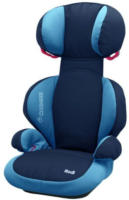 Kindersitz Maxi-Cosi Rodi SPS - Farbe: Ocean - blau