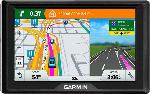PKW- & LKW-Navigation - Garmin DRIVE 40 CE PKW Zentraleuropa