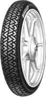Pirelli - 2 1/4-17 39J TT ML 12 RF M/C