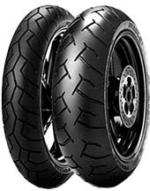 Pirelli - 120/60 ZR17 (55W) Diablo Front M/C