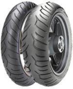 Pirelli - 120/70 ZR17 (58W) Diablo Strada Front M/C