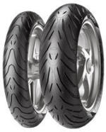 Pirelli - 180/55 ZR17 (73W) Angel ST Rear M/C