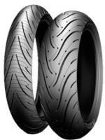 Michelin - 110/70 ZR17 (54W) Pilot Road 3 Front M/C