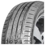 Continental - 165/70 R14 85T EcoContact 5 XL BSW