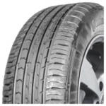Continental - 185/55 R15 82H PremiumContact 5