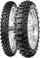 Pirelli - 90/90-21 54M TT Scorpion Pro Front M/C M+S