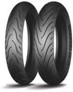 Michelin - 110/70 R17 54H TL/TT Pilot Street Radial FrontM/C