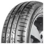 Dunlop - 185/60 R15 88H SP Sport Blu Response XL