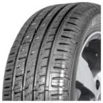 Barum - 225/45 R17 94V Bravuris 3HM XL FR