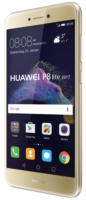 Huawei P8 Lite 2017 Gold  13,2 cm (5,2 Zoll) 16 GB 12 MP Android 7.0 NEU OVP