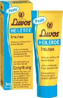 Luvos-Heilerde imutox Paste