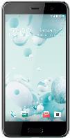 Smartphones - HTC U Play 32 GB Iceberg White