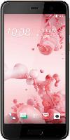 Smartphones - HTC U Play 32 GB Cosmic Rose Gold