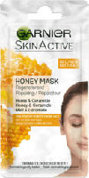 Maske Honey Mask