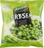 """Gemüse """"Erbsen"""""""