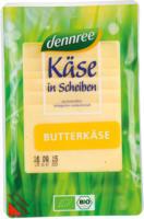 """Käse in Scheiben """"Butterkäse"""""""