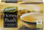 """Tee """"Honeybush"""""""