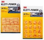 3M Klett-Power-Punkt / Klett-Power-Streifen