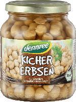 """Gemüse im Glas """"Kichererbsen"""""""