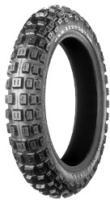 Bridgestone - 2.50-10 33J TT M 29