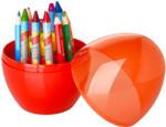 Play-Doh Kreativ Ei