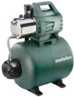 Metabo Hauswasserwerk HWW 6000/50 Inox