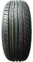 Cratos - 205/55 R16 91V Roadfors PCR