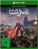 Xbox One Spiele - Halo Wars 2 [Xbox One]