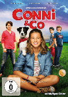 Conni & Co [DVD]