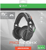 Xbox One Controller & Zubehör - Plantronics RIG 400HX Gaming-Headset