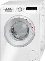 Waschmaschinen - Bosch WAN282ECO Waschmaschine (7 kg, 1400 U/Min., A+++)