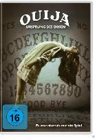 Ouija - Ursprung des Bösen [DVD]
