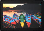 Notebook, Tablet & PC - Lenovo Tab 3 10 Plus LTE 10.1 Zoll Tablet Slate Black