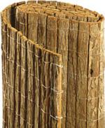 Rindenholzmatte Bretagne, 180x300 cm