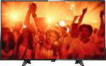 LED- & LCD-Fernseher - Philips 43PFS4131 LED TV (Flat, 43 Zoll, Full-HD)