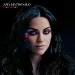 Rock & Pop CDs - Amy MacDonald - Under Stars [CD]