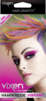 Haarkreide Vibrant