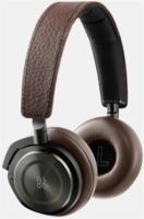 BeoPlay H8 Bluetooth-Kopfhörer gray hazel