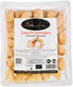 "Frische Gnocchi ""Pomodoro"""