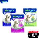 BIOKAT'S Micro