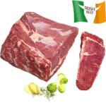 Frisches Irisches Entrecote je 100 g