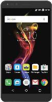 Smartphones - Alcatel POP 4-6 7070X 16 GB Grau