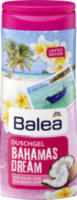 Dusche Bahamas Dream