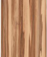 d-c-fix® - Klebefolie walnut-baltimore 45 x 200 cm
