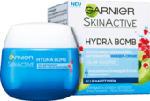 Hydra Bomb Tagespflege Wasser Creme