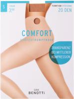 Damen-Stützstrumpfhose