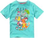 Pokémon T-Shirt