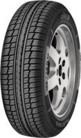 RIKEN ALLSTAR-2 B2 145/80 R13 75 T Reifen